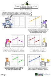 integer-representations-3-comparing-poster.pdf
